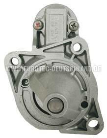 Starter 12 V EUROTEC 11040671