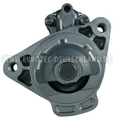 Starter 12 V EUROTEC 11040719