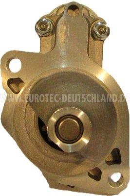 Starter 12 V EUROTEC 11090330