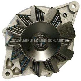 Generator 14 V EUROTEC 12030870