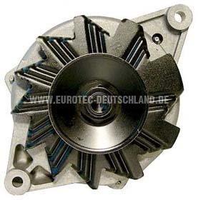 Generator 14 V EUROTEC 12030880