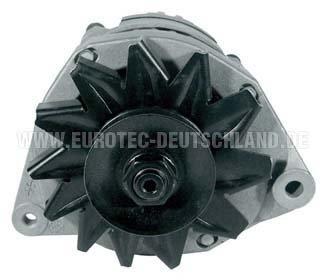 Generator 14 V EUROTEC 12031000