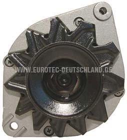 Generator 14 V EUROTEC 12034560