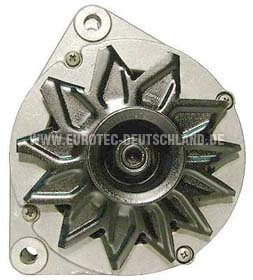 Generator 14 V EUROTEC 12036390