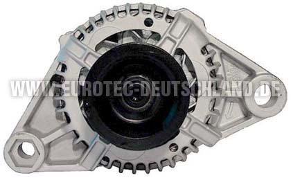 Generator 14 V EUROTEC 12040620