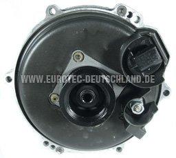 Generator 14 V EUROTEC 12041750