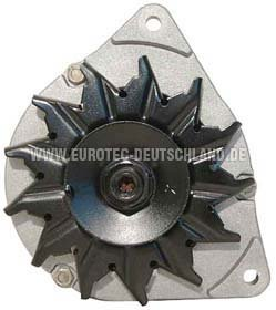 Generator 14 V EUROTEC 12044570