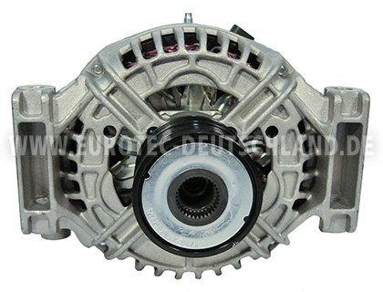 Generator 14 V EUROTEC 12046200