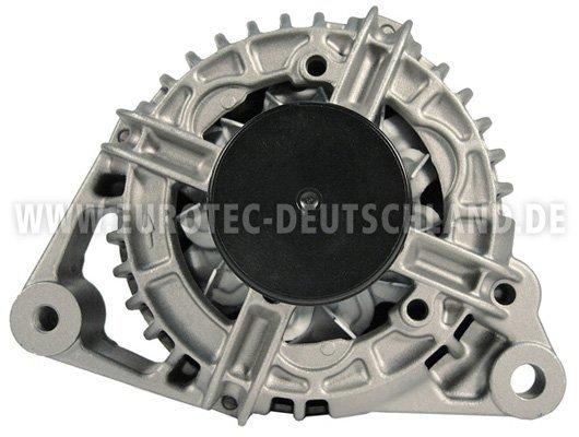 Generator 14 V EUROTEC 12046520