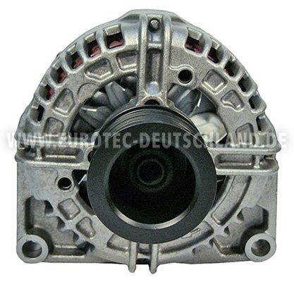 Generator 14 V EUROTEC 12047270