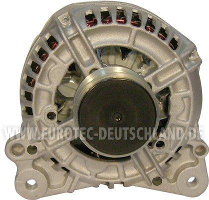 Generator 14 V EUROTEC 12047450
