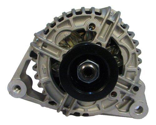 Generator 14 V EUROTEC 12048080