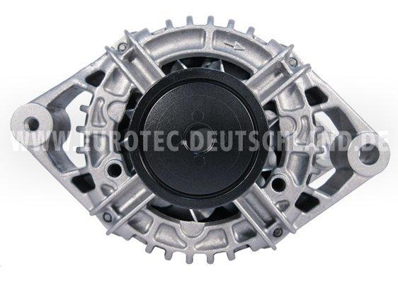 Generator 14 V EUROTEC 12048240