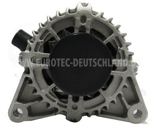 Generator 12 V EUROTEC 12049150