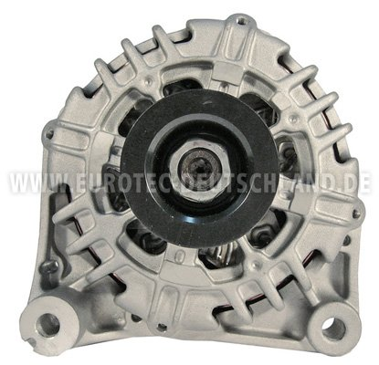 Generator 14 V EUROTEC 12049430