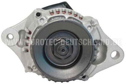 Generator 14 V EUROTEC 12060023