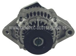 Generator 14 V EUROTEC 12060034