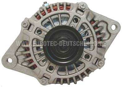 Generator 14 V EUROTEC 12060116