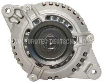 Generator 14 V EUROTEC 12060189