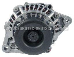 Generator 14 V EUROTEC 12060193
