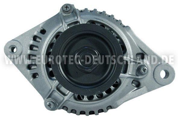 Generator 14 V EUROTEC 12060237