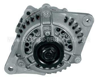 Generator 14 V EUROTEC 12060272