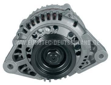 Generator 12 V EUROTEC 12060287