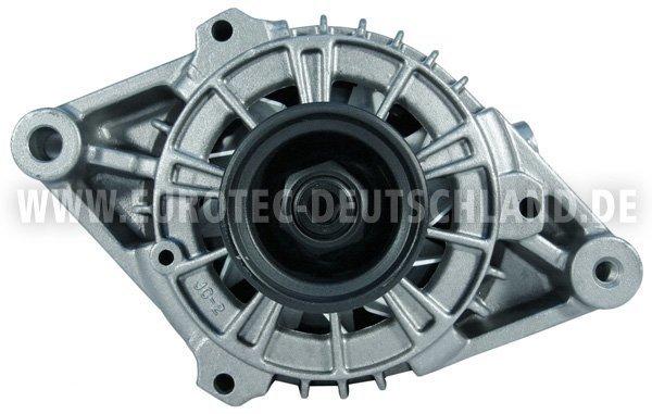 Generator 14 V EUROTEC 12060737