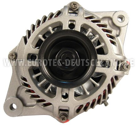 Generator 14 V EUROTEC 12060776