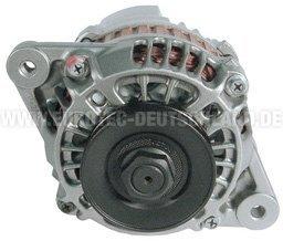 Generator 12 V EUROTEC 12060798