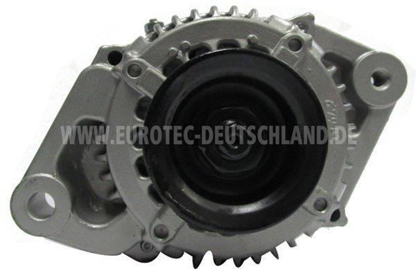 Generator 14 V EUROTEC 12060806