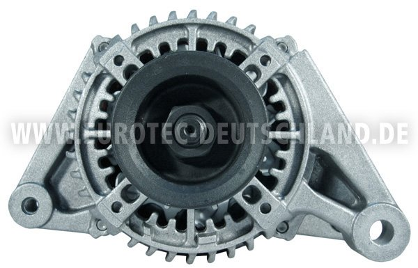 Generator 12 V EUROTEC 12060808