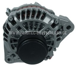 Generator 12 V EUROTEC 12060809