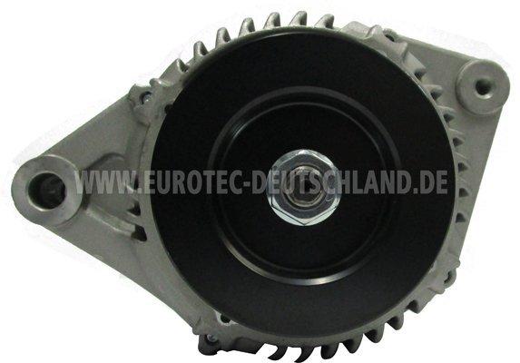 Generator 14 V EUROTEC 12060814
