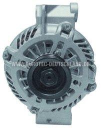 Generator 12 V EUROTEC 12060832