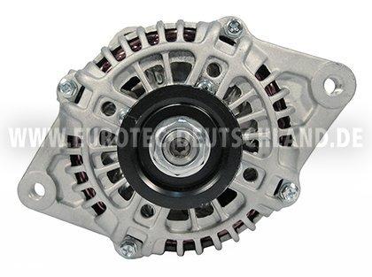 Generator 12 V EUROTEC 12060853