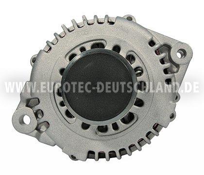 Generator 14 V EUROTEC 12060860