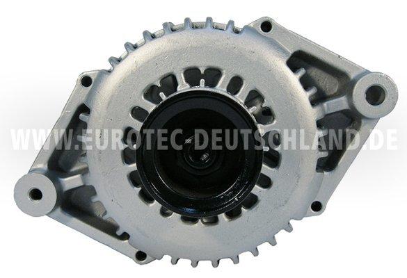 Generator 12 V EUROTEC 12060873