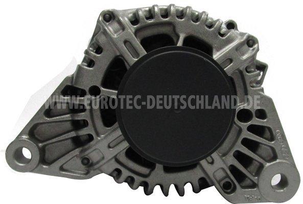 Generator 14 V EUROTEC 12060879