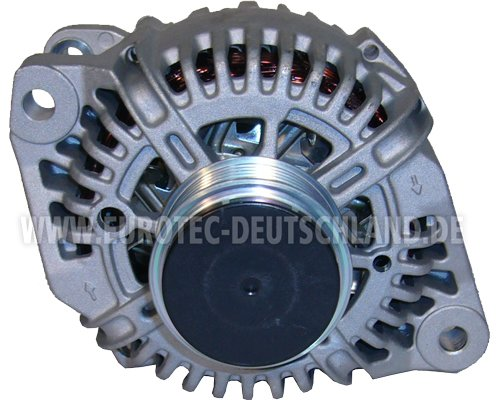 Generator 14 V EUROTEC 12060975