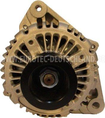 Generator 14 V EUROTEC 12060982