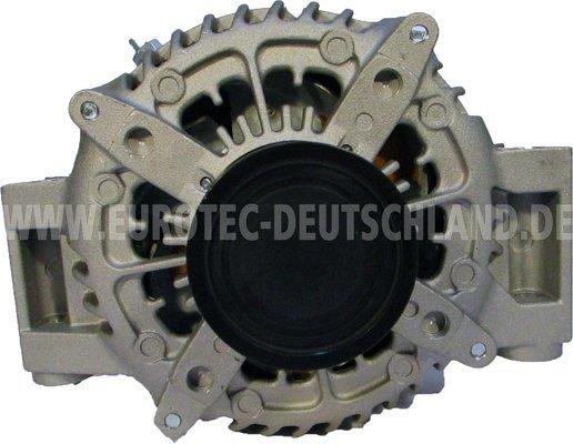 Generator 12 V EUROTEC 12061003