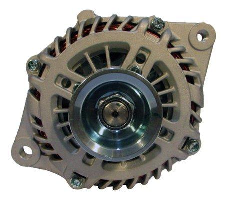 Generator 12 V EUROTEC 12061031