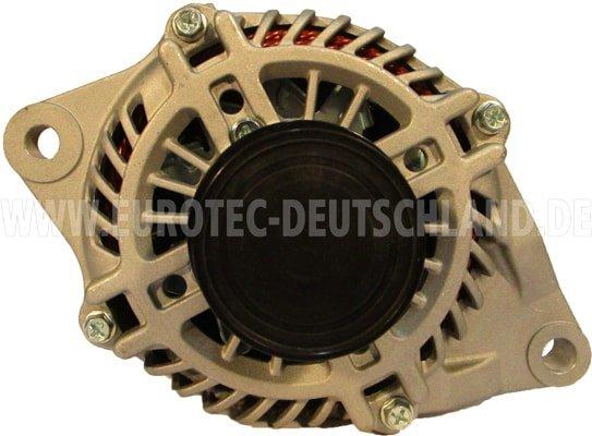 Generator 14 V EUROTEC 12061033