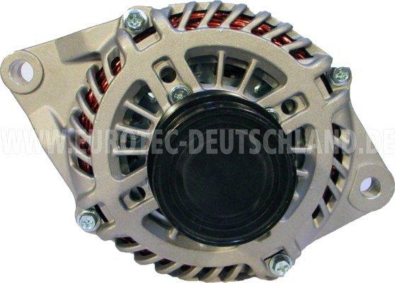 Generator 12 V EUROTEC 12061040
