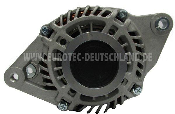 Generator 14 V EUROTEC 12061042