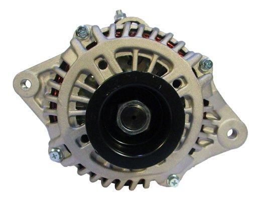 Generator 14 V EUROTEC 12061067
