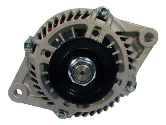 Generator 14 V EUROTEC 12061082
