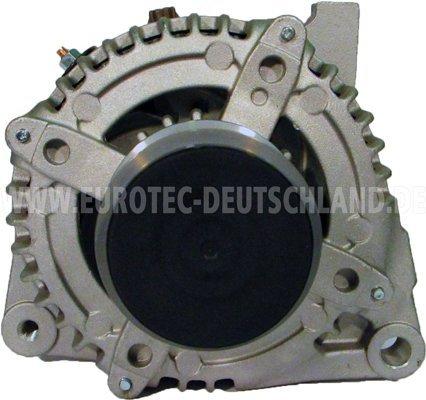 Generator 14 V EUROTEC 12061099