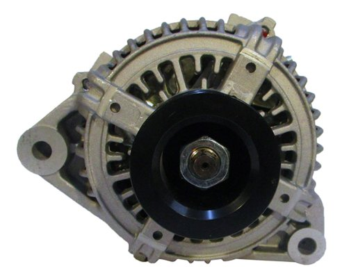 Generator 14 V EUROTEC 12061151